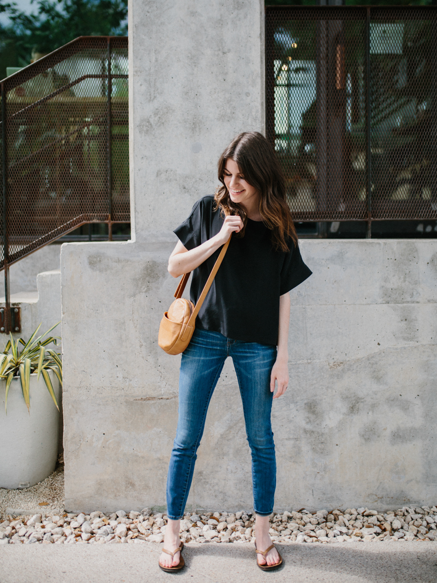 Top 20 Style Blogs