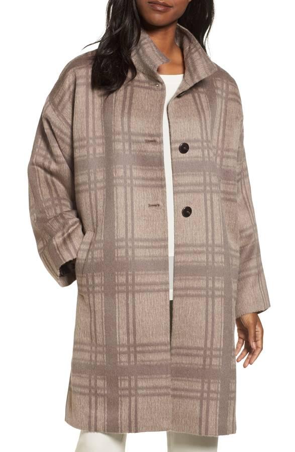winer coats