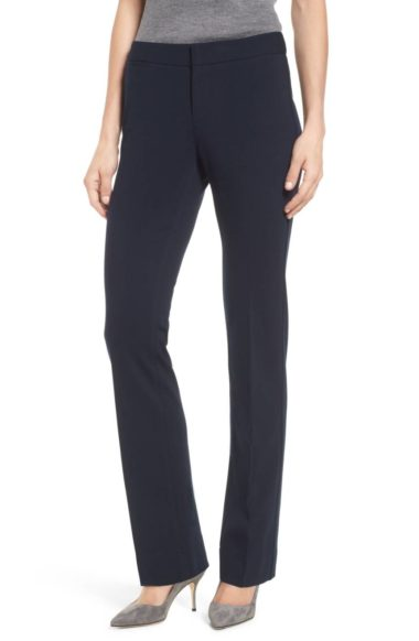 Feb 08,  · Comfortable Work Pants Ditch Those Work Pants You Hate — These 14 Pairs Are Both Comfortable and Chic. February 8, by Krista Jones. 11 Shares Chat with us on Facebook Messenger. Learn what Home Country: US.