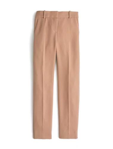 best work pants