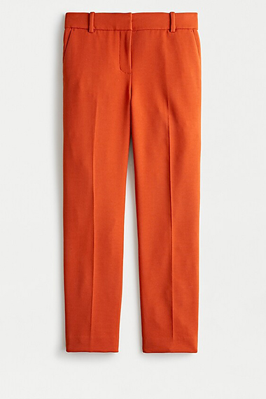 best works pants