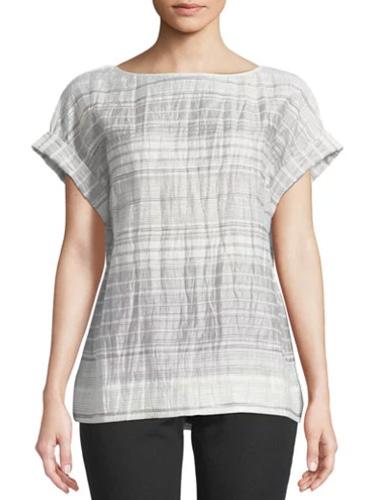 long shirts for leggings