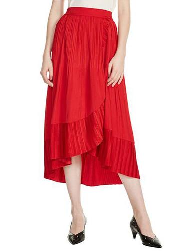 best skirts