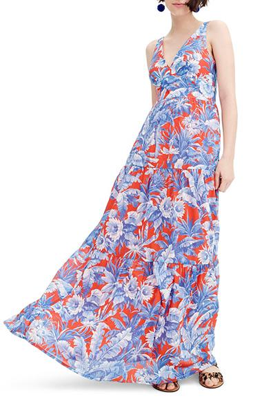 casual maxi dresses