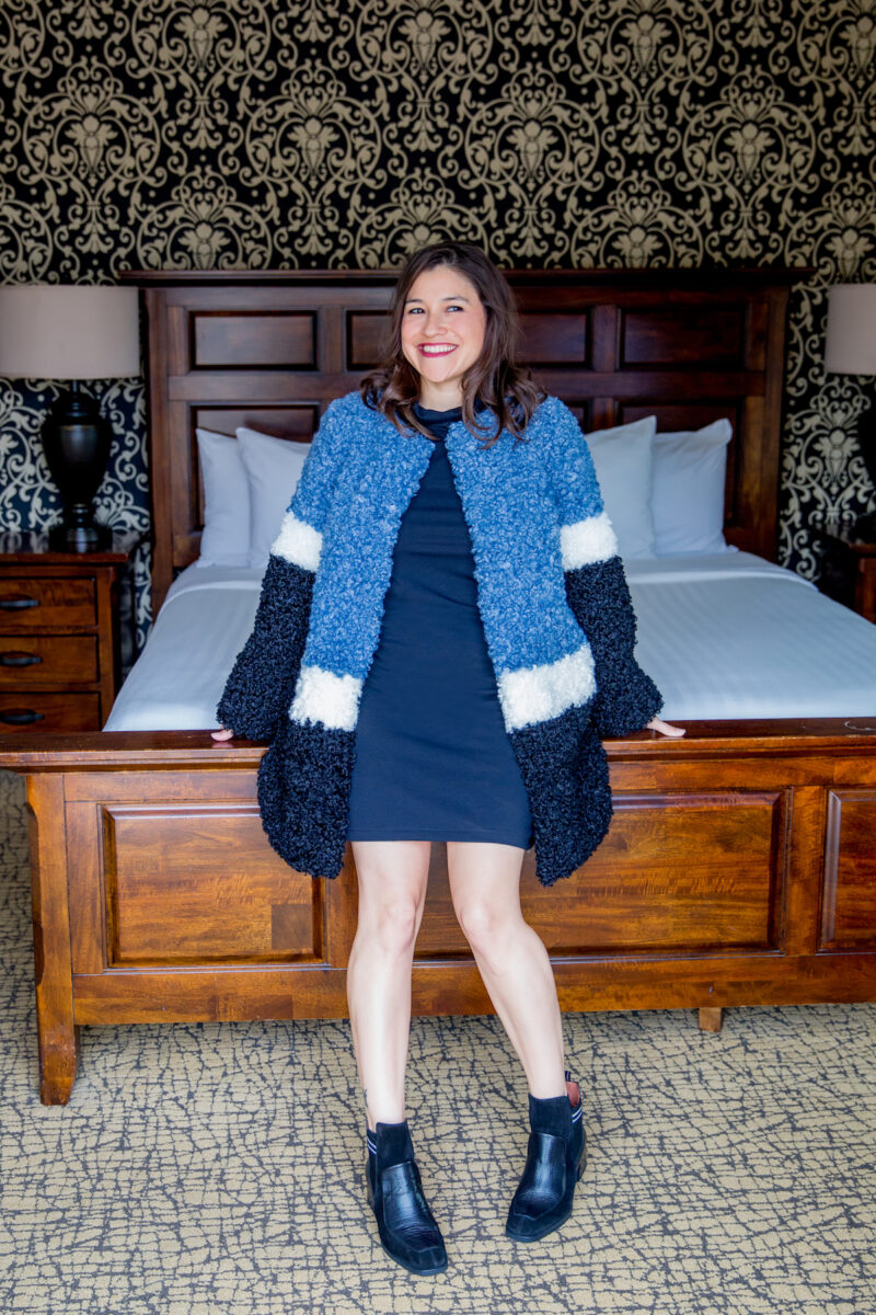 where to buy faux fur