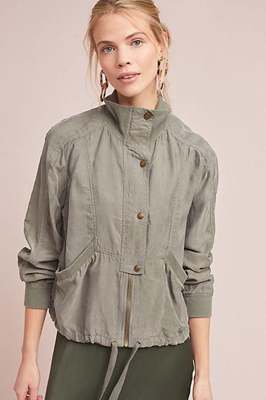 most versatile jacket