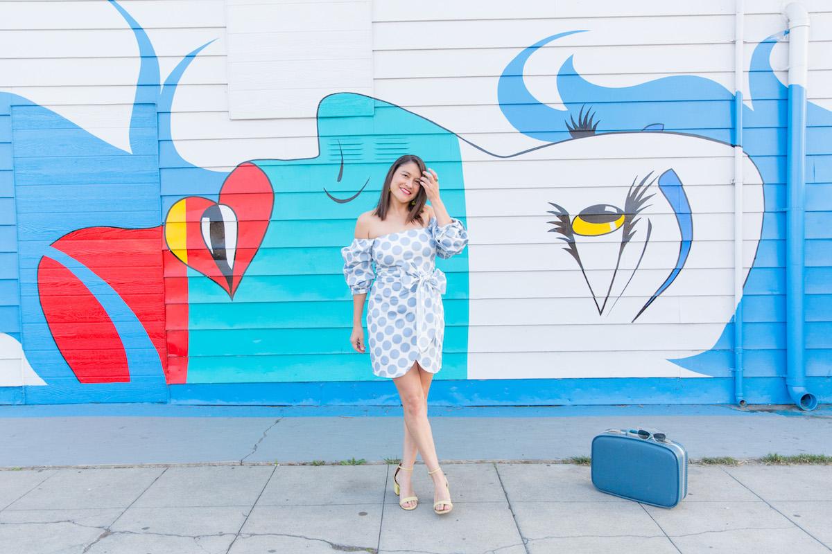 San Diego blog