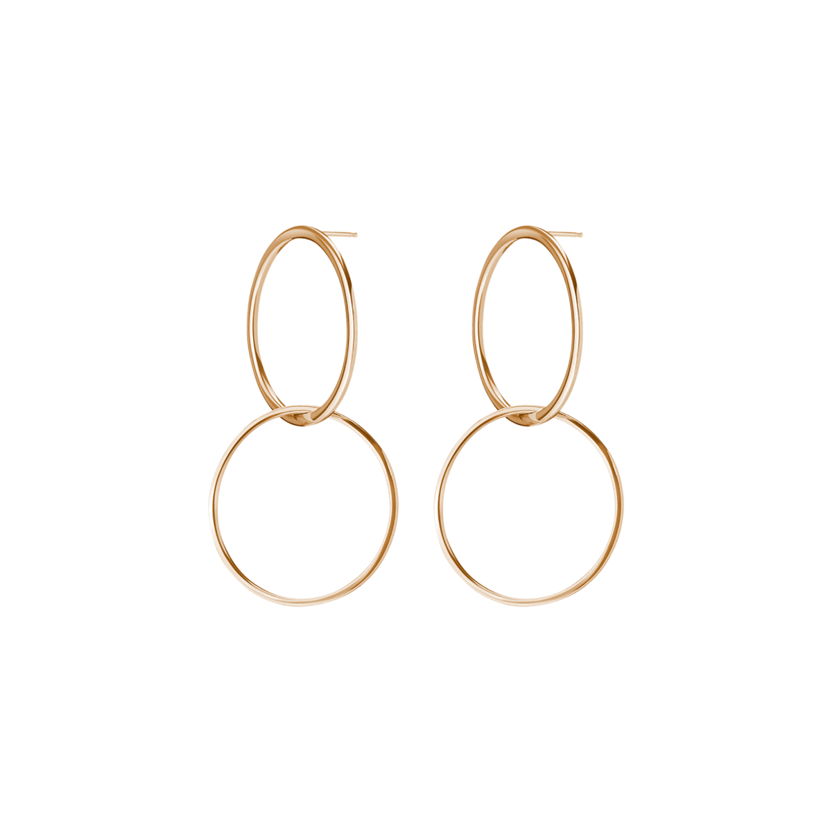 sustainable gold jewelry