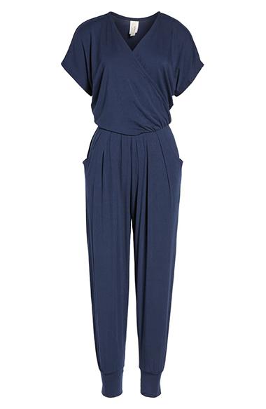 best loungewear jumpsuits