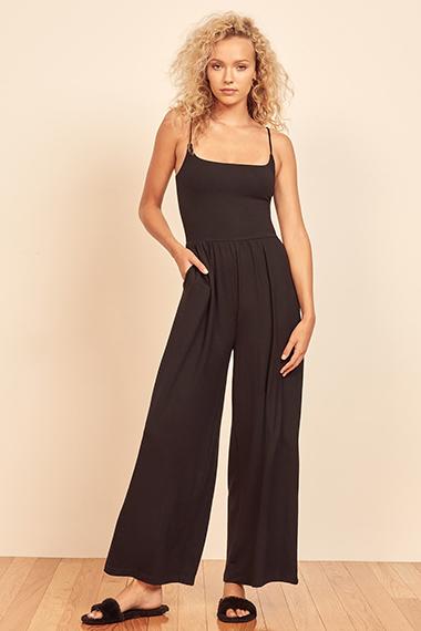 stylish loungewear jumpsuits
