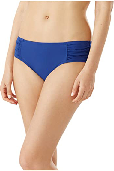 swimsuits that slim you