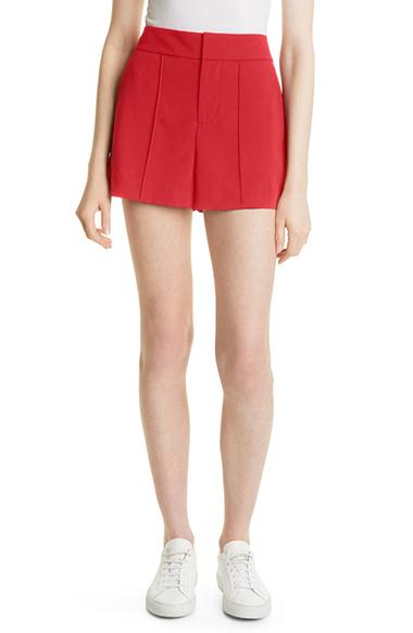 best women's shorts