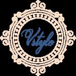 vstyle logo