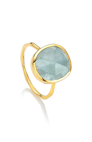 nordstrom anniversary sale top jewelry picks