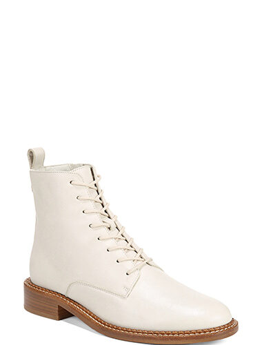 nordstrom fall boots