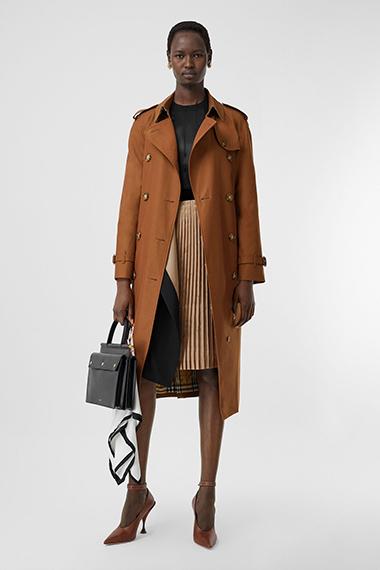 splurge worthy coats