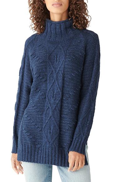 sweaters for leggings