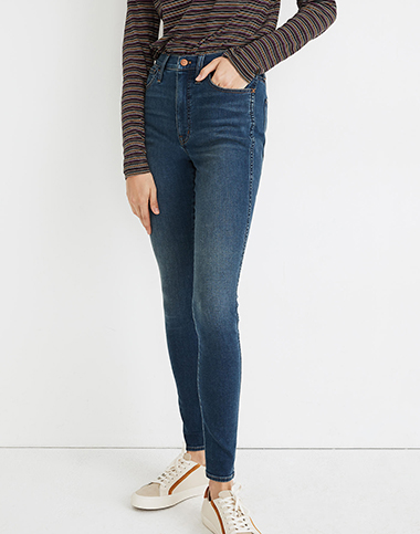 most comfortable jeans