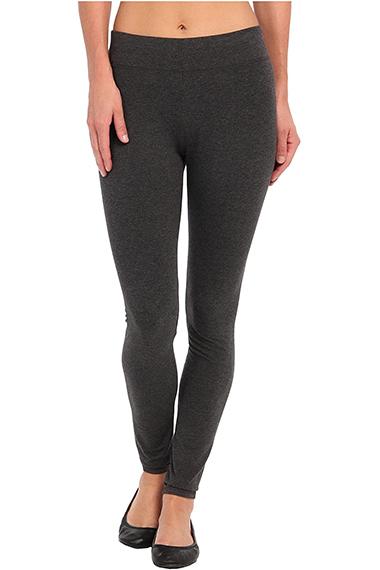 best high waisted leggings