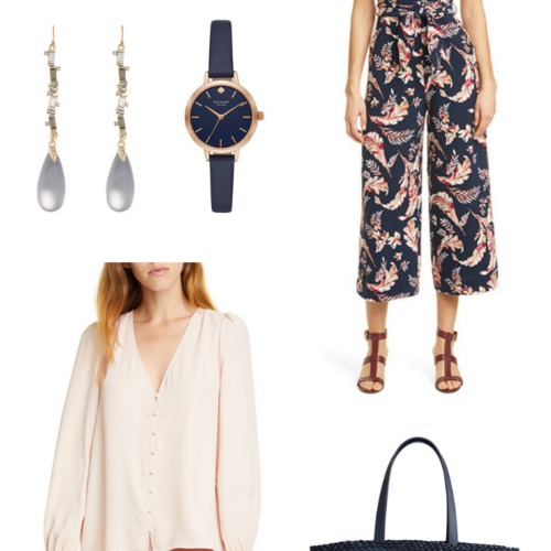 what to buy at Nordstrom Rack