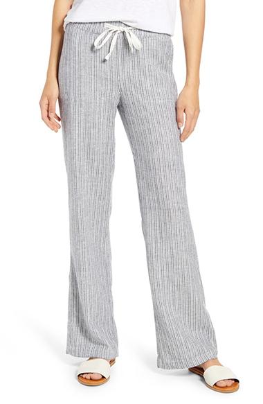 lightweight pants for summer
