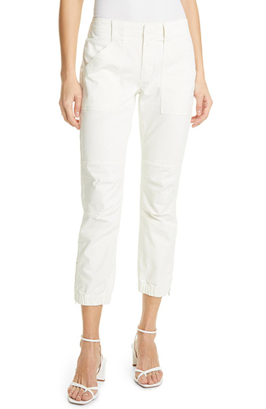 best summer pants for women