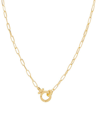 best gold chain necklaces