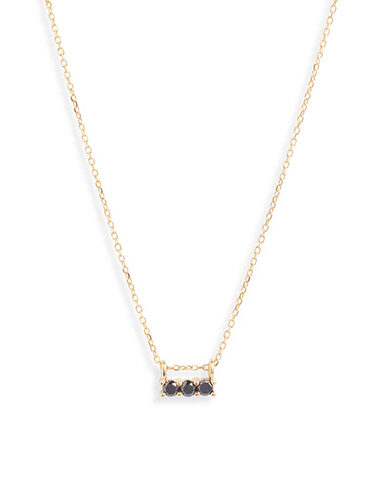 best gold necklaces